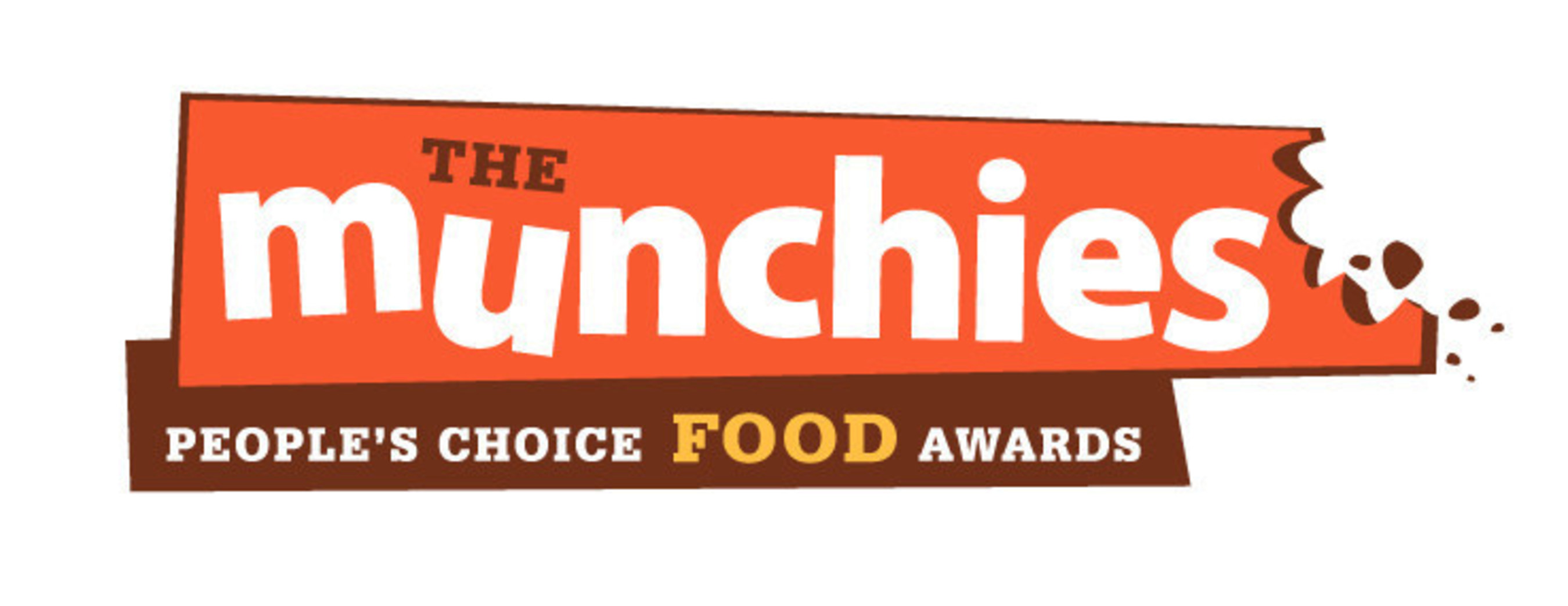 General Mills And Andrew Zimmern Announce Winners Of Fourth Annual The Munchies: People's Choice Food Awards