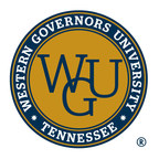 WGU Tennessee To Award Ten $10,000 Scholarships