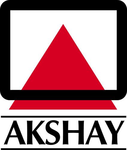 Image result for Akshay Software
