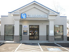 Columbia Bank Opens New Branch in Everett, Washington