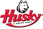 Husky Corporation Acquires Fluid Line Repair Supplier S.U.R.&R. serving the Automotive Aftermarket Industry.
