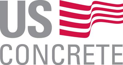 U.S. Concrete, Inc. (NASDAQ-USCR).  (PRNewsFoto/U.S. Concrete, Inc.)
