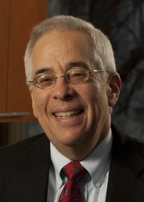 Edward S. Macias, former provost of Washington University in St. Louis, joins 2U's Board of Directors