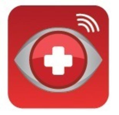 EmergenSee - logo (PRNewsFoto/EmergenSee)