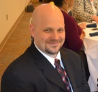 BrassCraft Manufacturing Names Anthony W. Achatz as New Director, OEM and International Sales