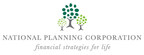 National Planning Corporation (NPC Financial) Logo