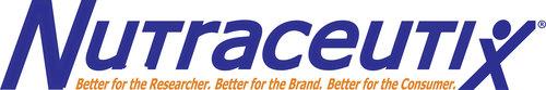 BIO-tract® probiotisches Verabreichungssystem jetzt in 33 Ländern patentiert