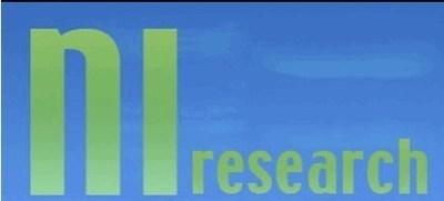 NI Research