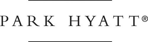 Park Hyatt.  (PRNewsFoto/Park Hyatt)
