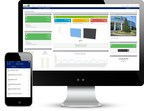 Leviton Launches VerifEye™ BMO 3.0 Energy Monitoring and Tenant Billing Software and App