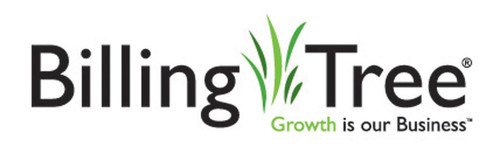 BillingTree Outperforms with 33% Increased Revenue in 2011, Exceeds Forecast by over 12% after