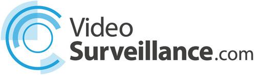VideoSurveillance.com Expands Its Popular CommunityCam Initiative. (PRNewsFoto/VideoSurveillance.com) (PRNewsFoto/VIDEOSURVEILLANCE.COM)