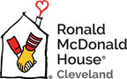 Ronald McDonald House of Cleveland