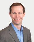Eric Talbot, SVP, Pharma Lead, Marketing Management Analytics