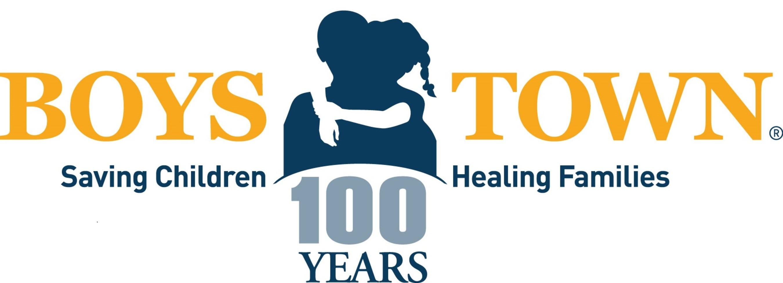 Saving Children, Healing Families