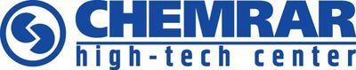 ChemRar Logo (PRNewsFoto/ChemRar)