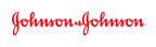 Johnson & Johnson Mourns the Loss of Susan Lindquist, Biomedical Research Pioneer and Member of the Johnson & Johnson Board of Directors