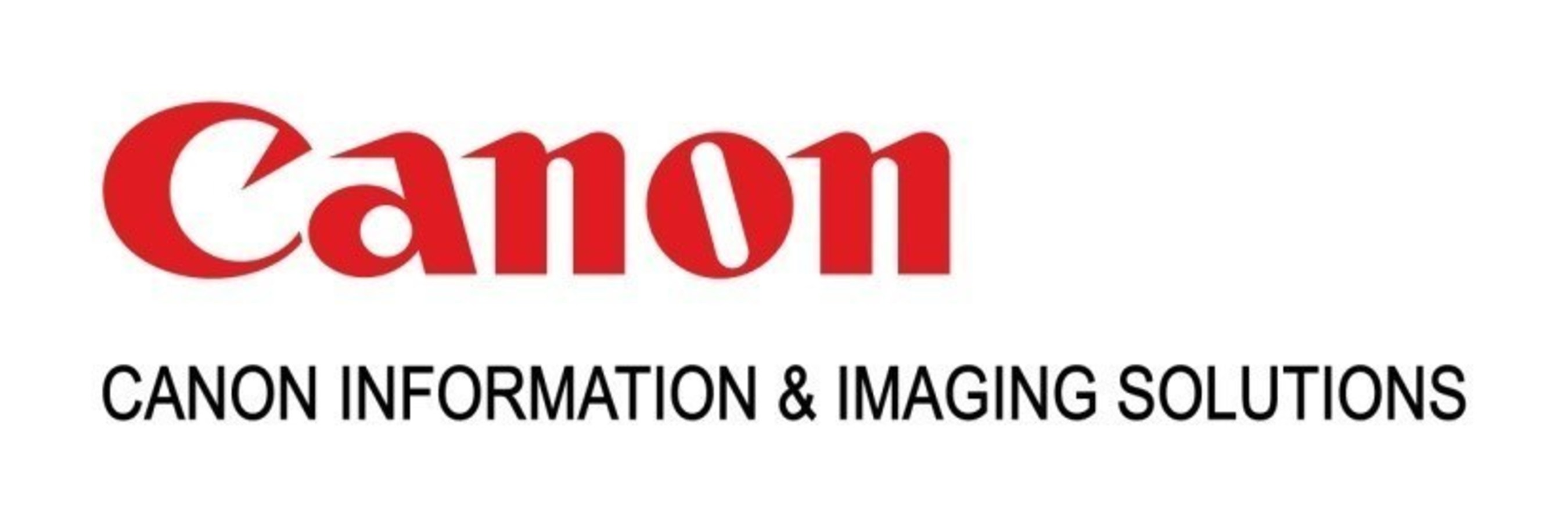 Image result for Canon Information and Imaging Solutions, Inc.