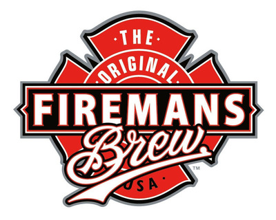 Fireman's Brew Announces Major Multi-State Expansion.  (PRNewsFoto/Fireman's Brew)