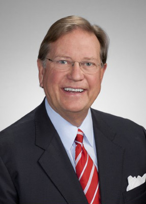 Texas Health Resources announces Doug Hawthorne stepping down from CEO position by end of year