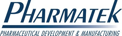 Pharmatek - Dosage Form Development and GMP Manufacturing