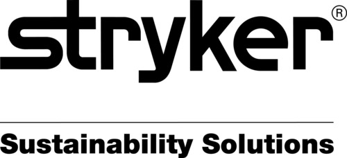 Stryker Sustainability Solutions Brings Record-Setting $255