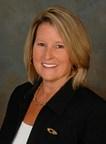 Sedgwick SVP Ann Gaffey elected president of ASHRM