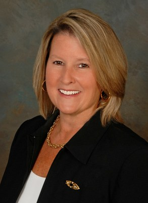 Ann Gaffey, Sedgwick senior vice president of health care risk management and patient safety