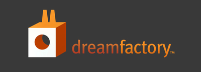 DreamFactory 1.5 focuses on two key areas. First, it lets developers securely connect mobile users with existing enterprise databases and control record-level data visibility. Second, it offers powerful new scripting functionality to customize the REST API requests and responses on the server. (PRNewsFoto/DreamFactory Software Inc)