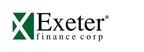 www.ExeterFinance.com.