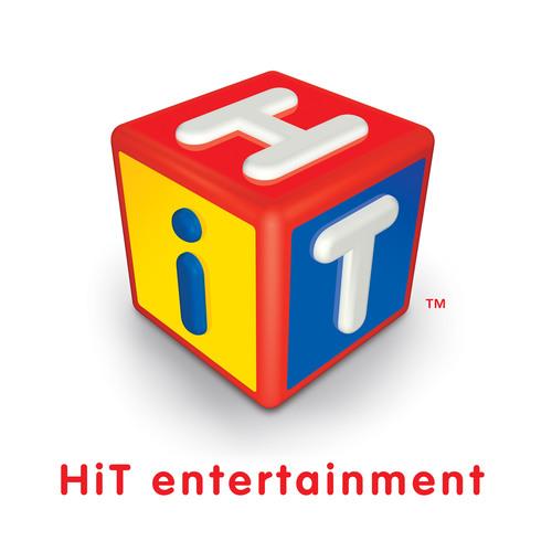 HIT Entertainment www.hitentertainment.com.  (PRNewsFoto/HIT Entertainment)