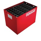 STILL UK Selects GNB's TENSOR Batteries Following Extensive Trial