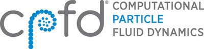 CPFD Software, LLC appoints Dr. John Favier as President