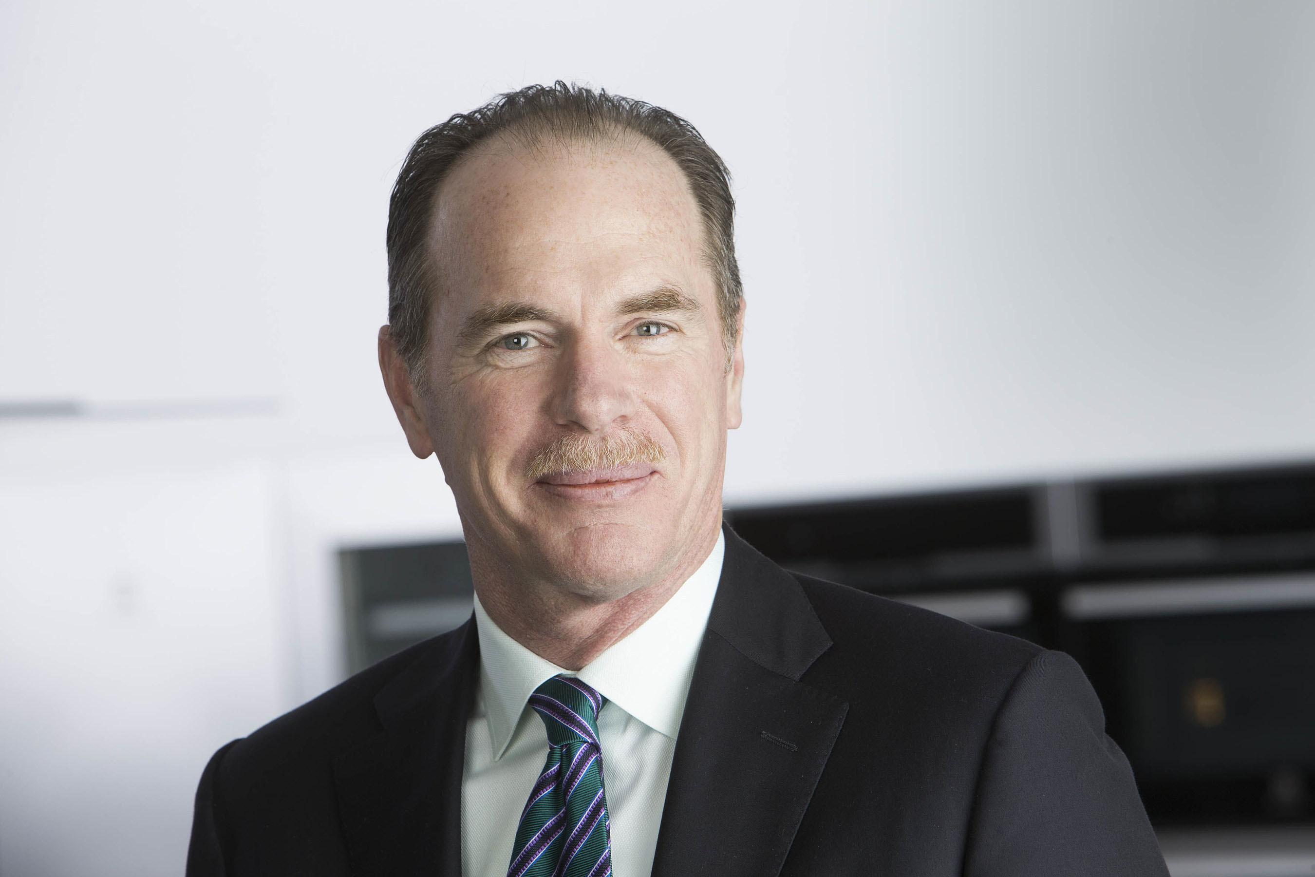 "Electrolux CEO Keith McLoughlin to vigorously contest DOJ opposition of GE Appliances acquisition; ""Deal accelerates consumer innovation, choices,"" says McLoughlin."