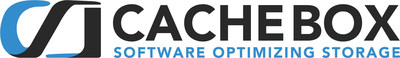 www.cachebox.com