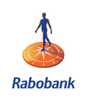 Rabobank Analysts Discuss Impact of Trump Election on Food & Ag Sector