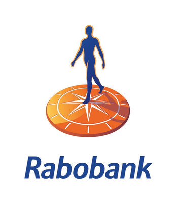 Nominations Open for 2017 Rabobank Leadership Awards