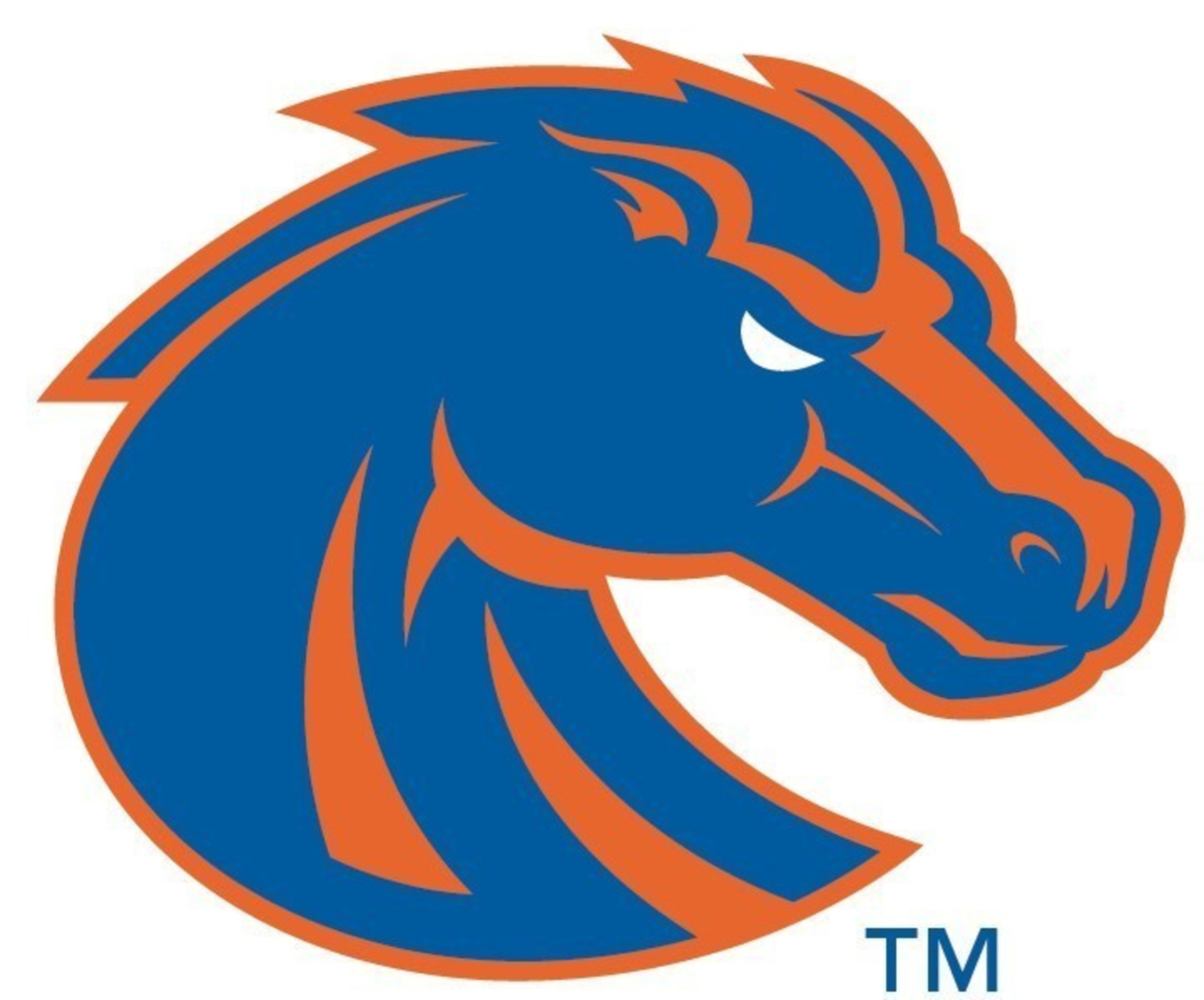 Boise State Enters Multiyear Agreement With Ticketmaster To Provide Comprehensive Suite Of Innovative Products, Services And Technology
