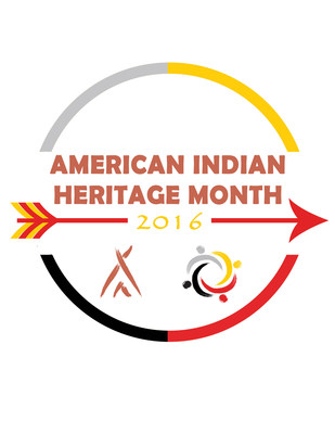 American Indian Heritage Month: celebrating Native culture, honoring Native history (visit www.PWNA4hope.org for more)