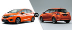 How does the redesigned 2015 Honda Fit stack up against its chief rival, the Toyota Yaris? Find out in this comparison, presented by Metro Honda in Jersey City, N.J. (PRNewsFoto/Metro Honda)