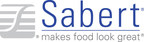 Sabert Corporation was founded in 1983 on a single mission: to enhance and advance the way people enjoy food.