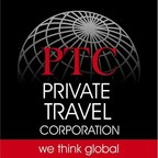Private Travel Corporation Timeshare (PRNewsFoto/Private Travel Corporation)