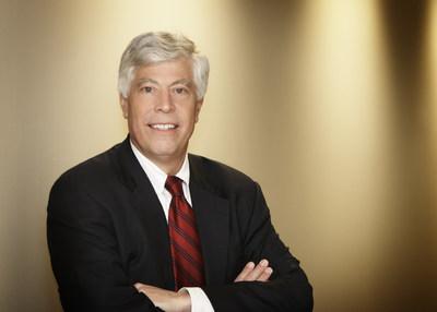 Jonathan C. Lorenz