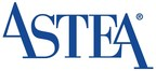 Astea International Announces Fourth Quarter and Full Year 2015 Conference Call