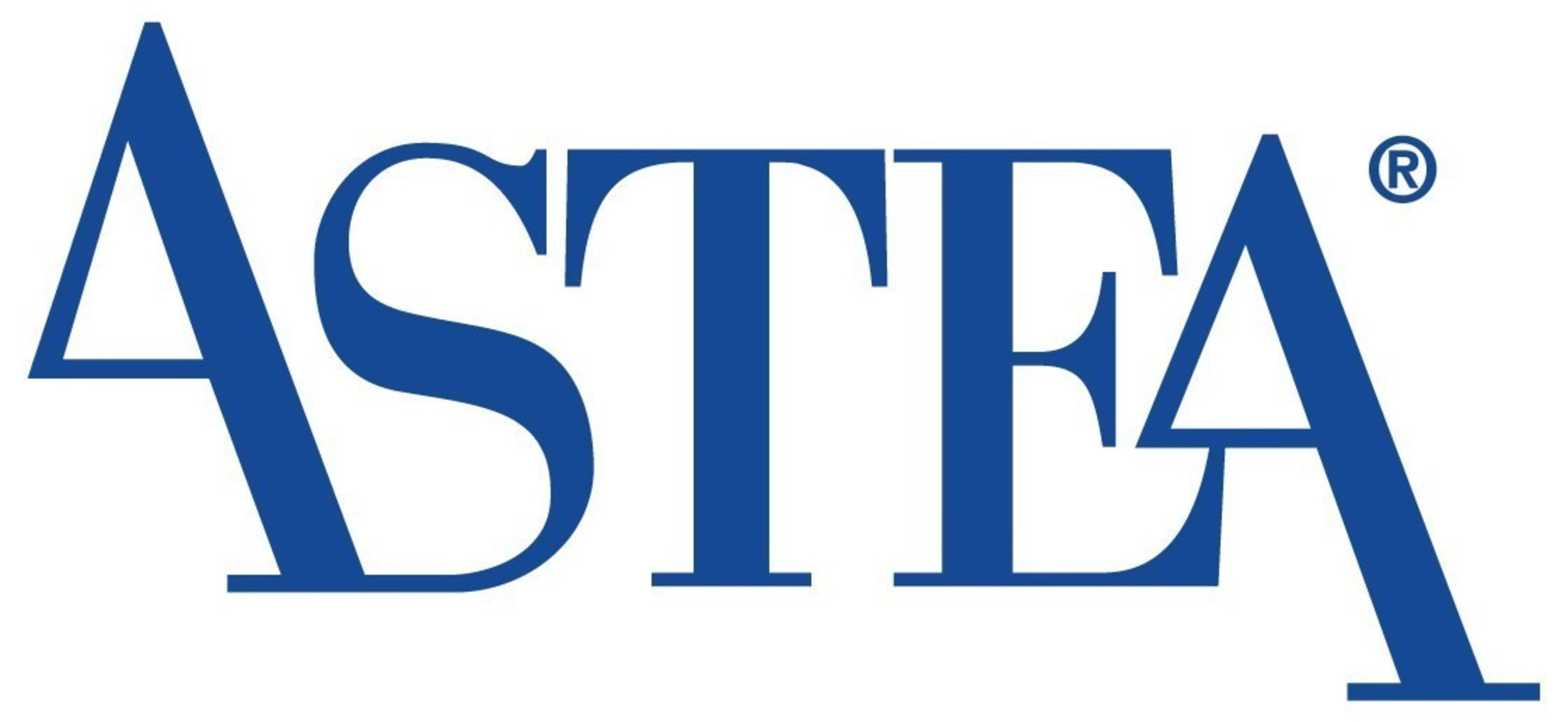 Astea International Successfully Completes Ssae 16 Soc 2 Type 2