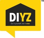 New App Empowers DIY Enthusiasts to Tackle Home Improvement Projects
