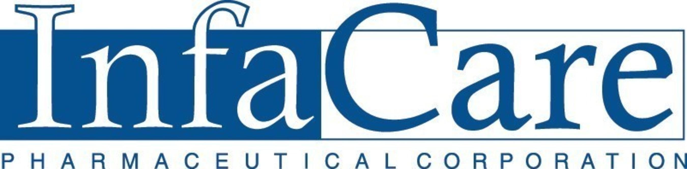 www.infacare.com