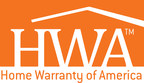 Home Warranty Of America Continues