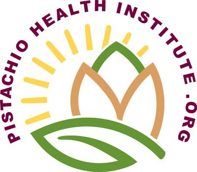 Pistachio Health Institute.org Logo.  (PRNewsFoto/Pistachio Health)