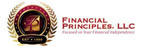 Financial Principles Advisors Ask Is The New myRA Plan Your Best Bet  To Save For Retirement?.  (PRNewsFoto/Financial Principles, LLC)